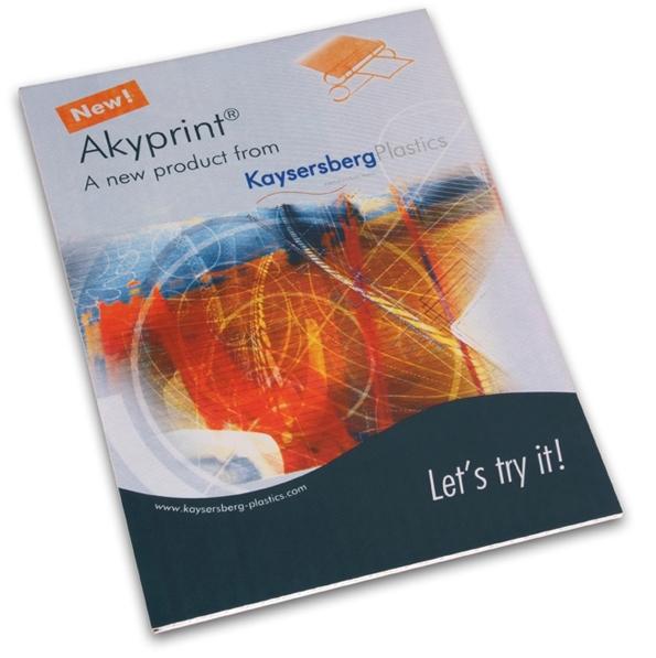 plaques-pour-impression-polypropylenes-a-bulles-akyprint-273245