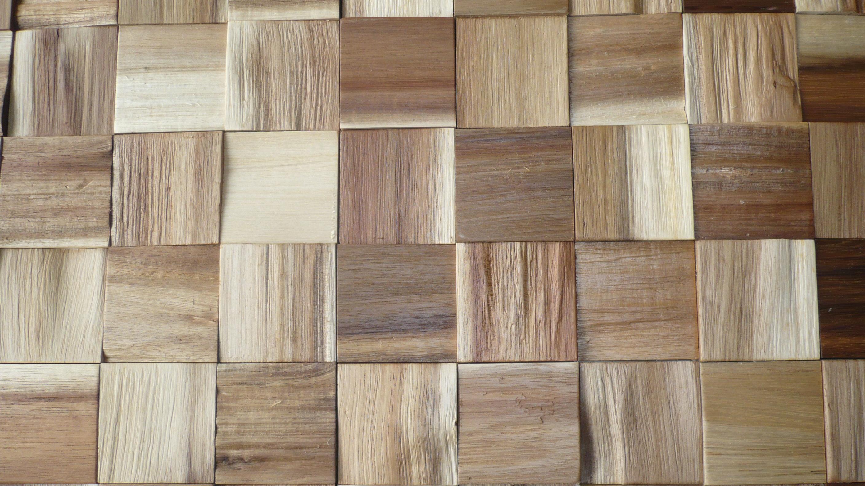 wood-3d-pannel14