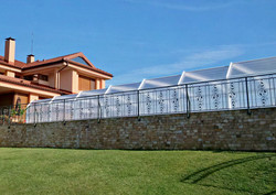 pool-enclosure-5