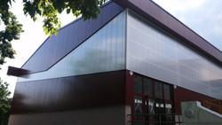 industrial-glazing-2