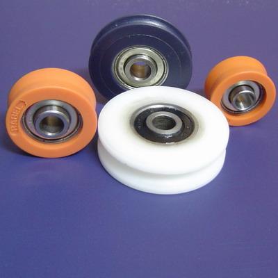 plastic_bearing3