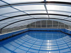 pool-enclosure-10