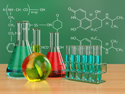 Chemistry-Assignment