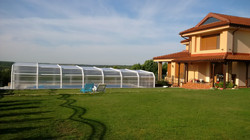 pool-enclosure-12