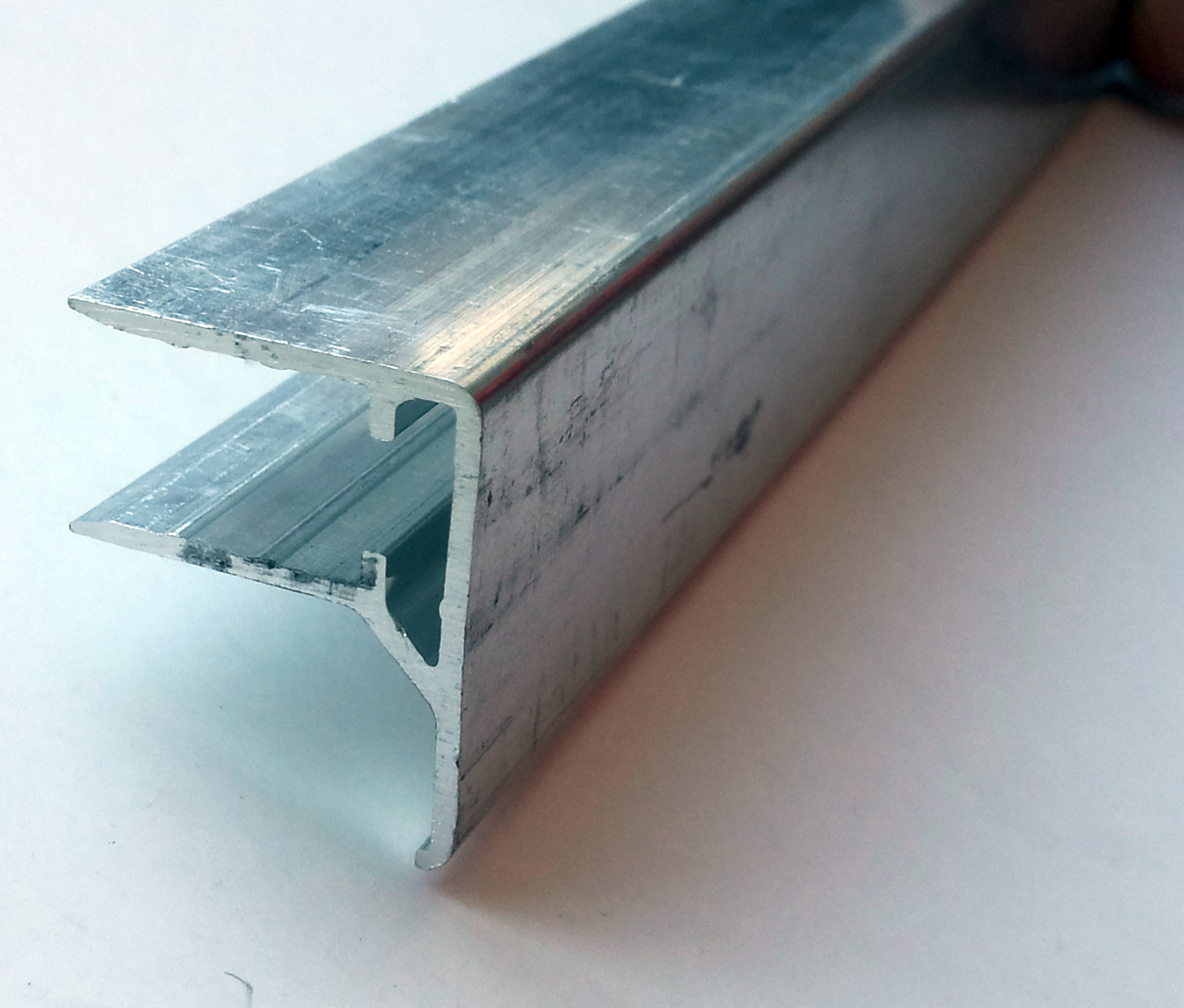 Aluminium-4