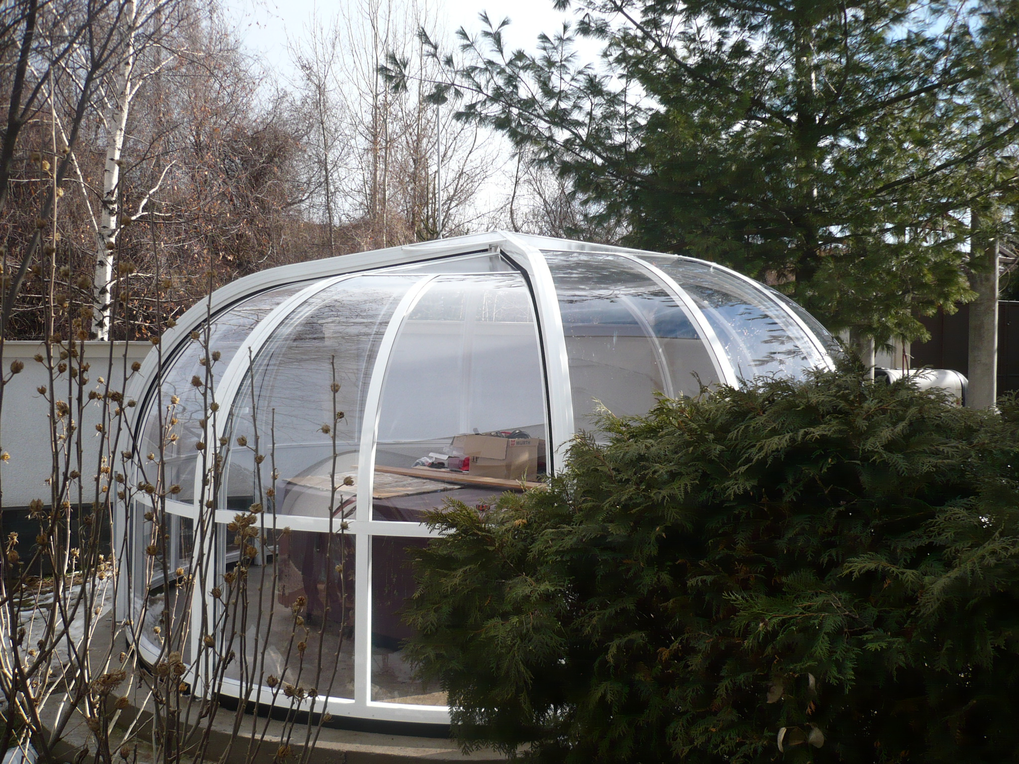 pool enclosure-6