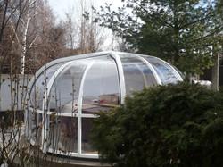 pool enclosure-6