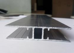 Aluminium-10