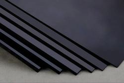 1pcs-3mm-200mm-300mm-font-b-Black-b-font-font-b-Foam-b-font-Foamalux-font