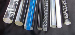 acrylic-rods-17