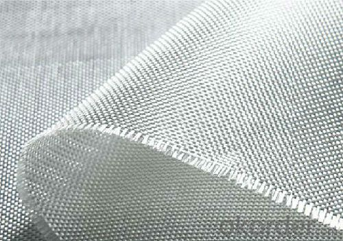 fiber-glass