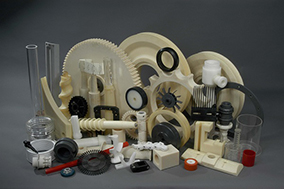 MS-Plastics-Engineering-Plastics-Main
