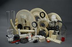 MS-Plastics-Engineering-Plastics-Main