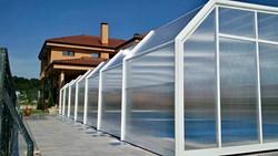 pool-enclosure-2