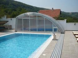 pool-enclosure-8