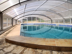 pool-enclosure-9
