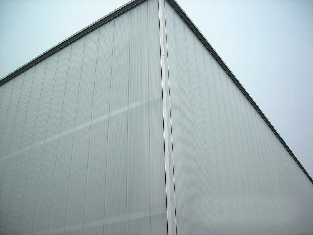 industrial-glazing-4