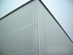 industrial-glazing-4