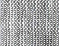 Multiaxial_fabric