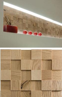 wood-3d-pannel-3