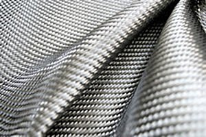 carbon-fiber-fabric-multiaxial-188448