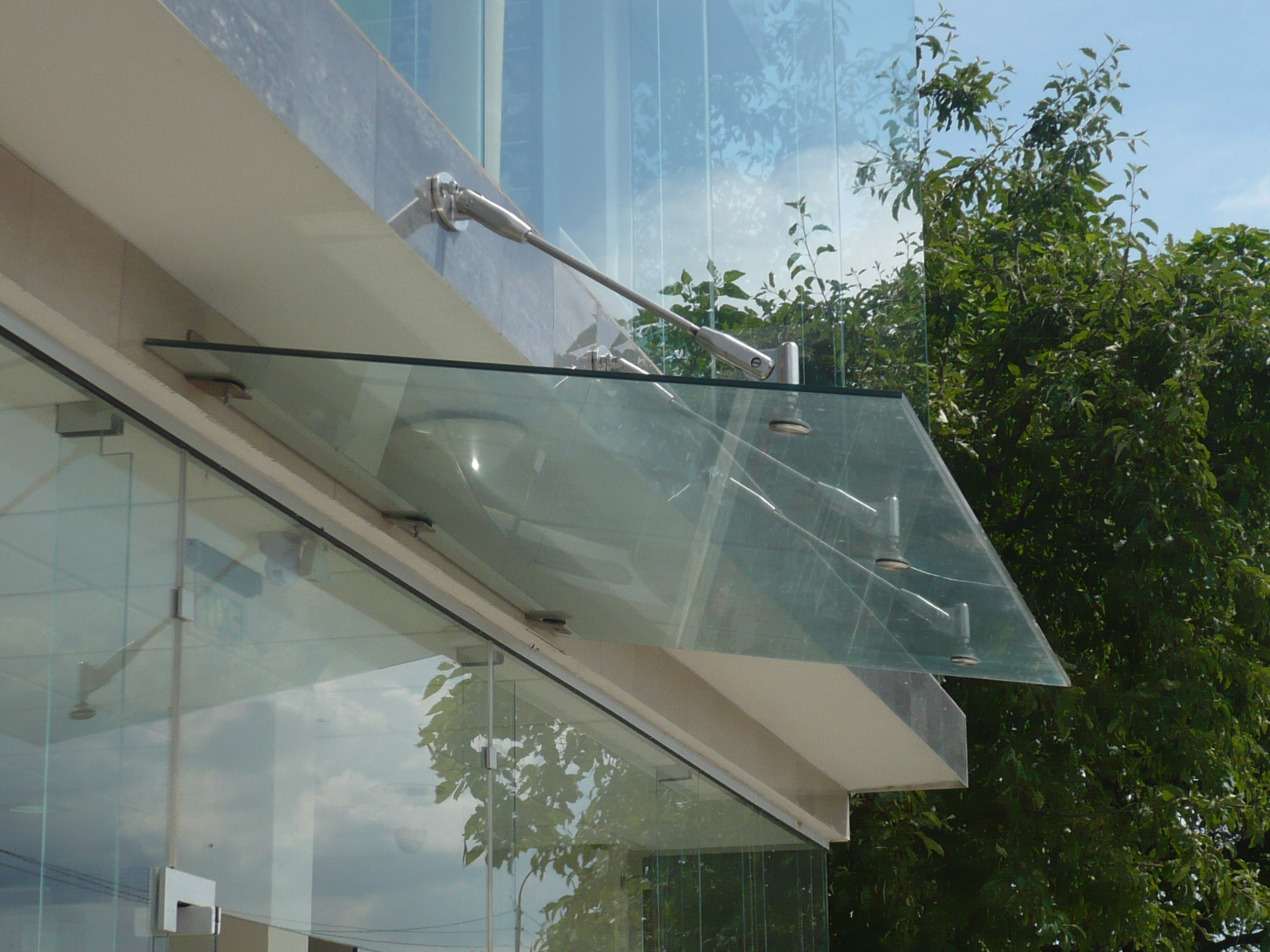 glass accessory-12
