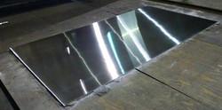 img_metal_polishing_plate_large