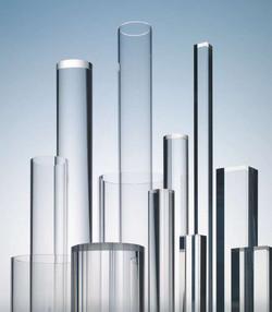 acrylic-rods-21