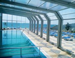 pool-enclosure-7