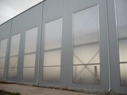 industrial-glazing2