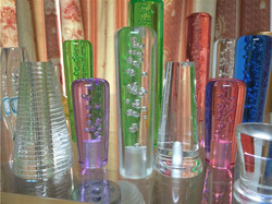 acrylic-rods-2