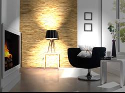 wood-3d-panel-7