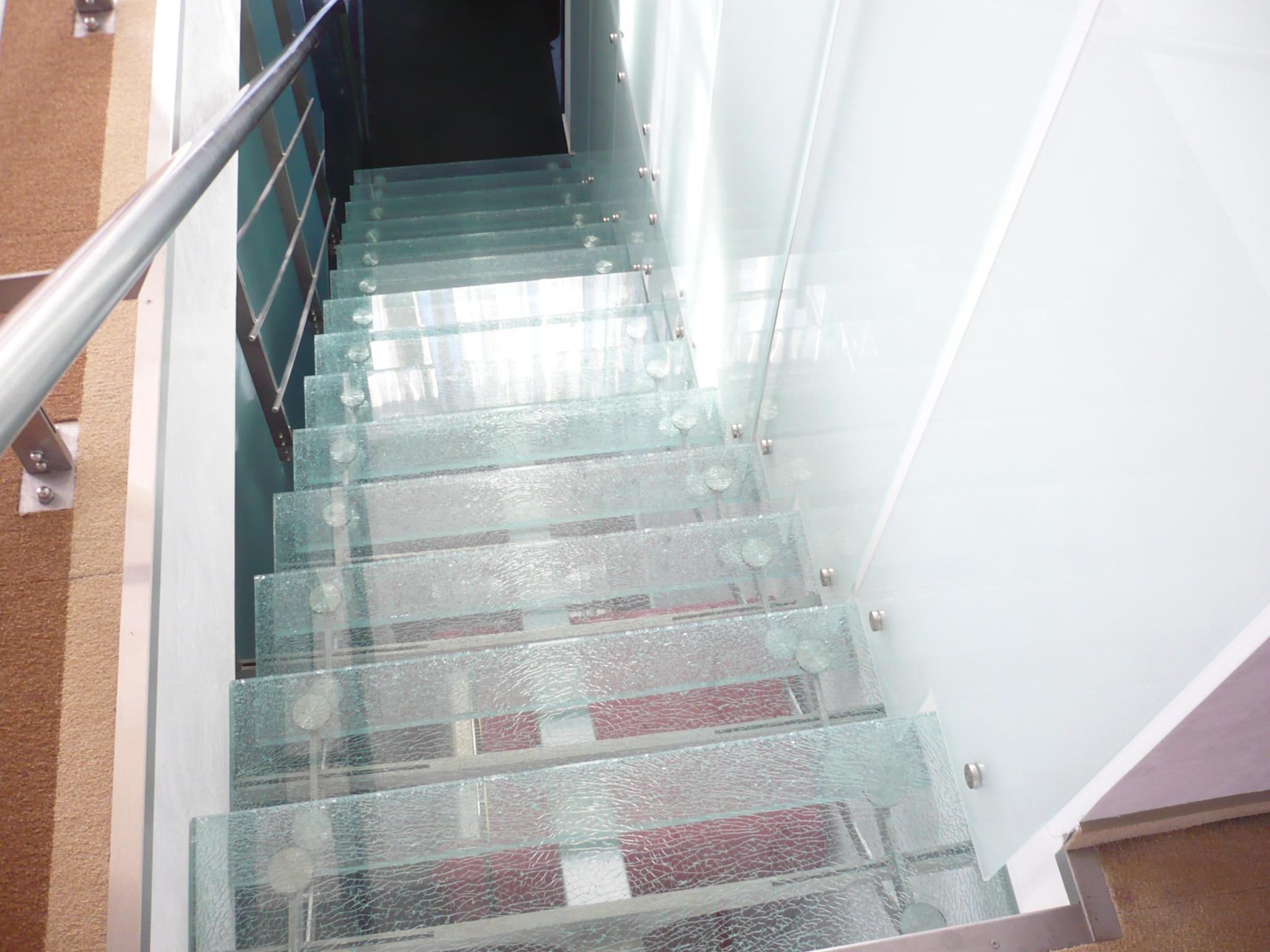 glass accessory-11