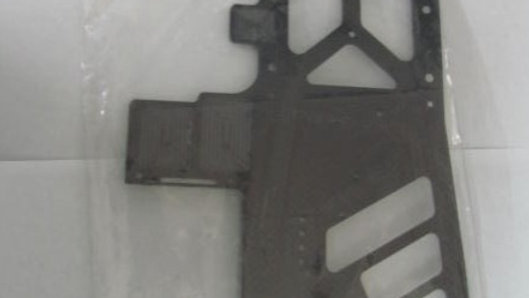 SCX-2 T-Plate Chassis