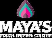 mayas_logo.png