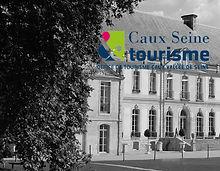 Abbaye-du-Valasse-Tourisme-Caux-Seine-Da