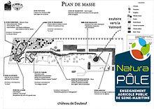 naturapole-partenaire-plan.jpg