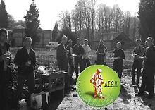 aibv-partenaire-brigades-vertes.jpg