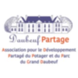 2018 02 05 ADPPPGD logo
