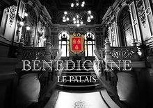 Palais-Bénédictine-partenaire-Daubeuf.jp