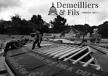 demeilliers-partenaires-entreprise-daube