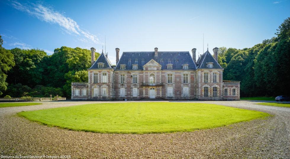chateau-Daubeuf©Grégoire-Auger.jpg