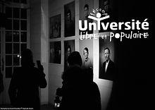 partenaires-daubeuf©Raphaël-Allain-ULPF.