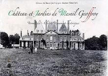 Château-Mesnil-Geoffroy-partenaire-Daube