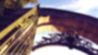portail-daubeuf-soleil.jpg