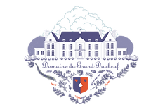 Logo-Domaine-du-Grand-Daubeuf