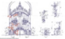 esquisse-portail-atelier-dantan.jpg