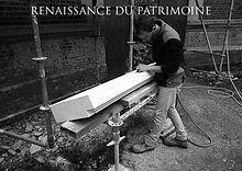 renaissance-patrimoine-partenaire-entrep