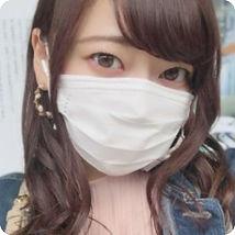 まなみのコピー.jpg