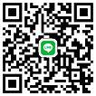 S__4988939.jpg
